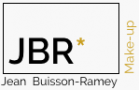 Jean Buisson-Ramey