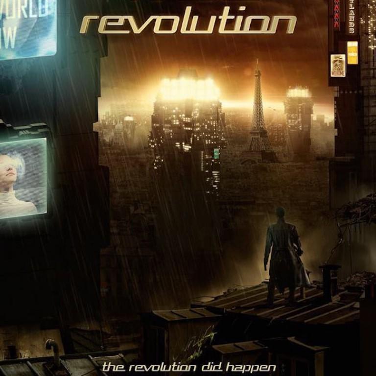 ob_aadf87_virtual-revolution-b