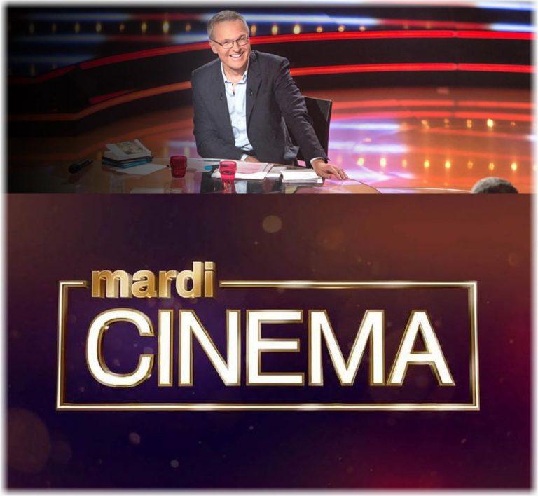 zzaf---mardi-cinéma---2016-v1-1481395390