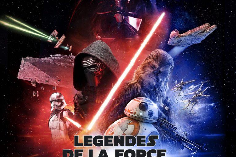 Légendes-de-la-Force-Poster-1920x2535